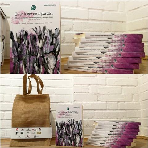 libro y bolsa yute (2)