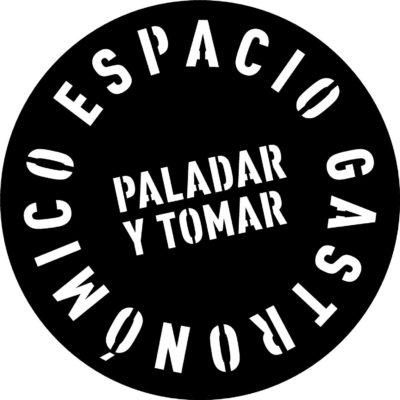 Logo Espacio
